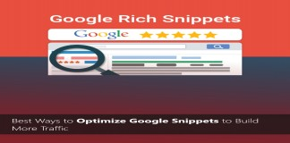 Best Ways to Optimize Featured Snippets to Build More Traffic